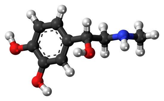 hormonok