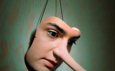 A 7 legnagyobb hazugság az mlm-ben. Hetedik rész