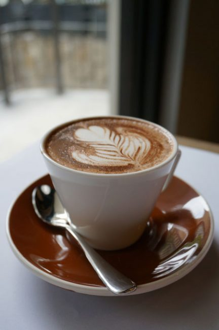 A ganodermás kávé ára