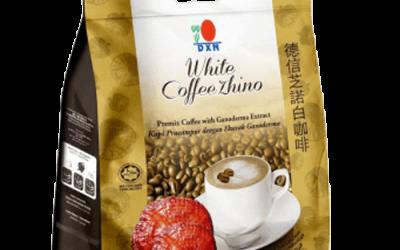 Miért kerül többe a ganodermás kávé?